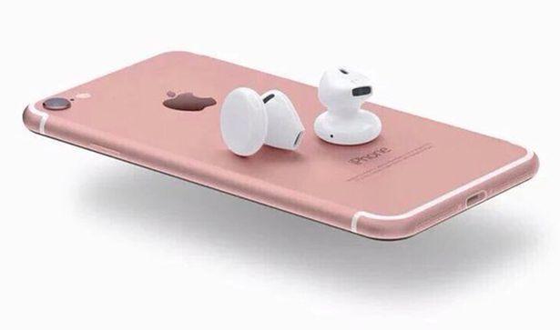 Có nên mua iPhone 7 không