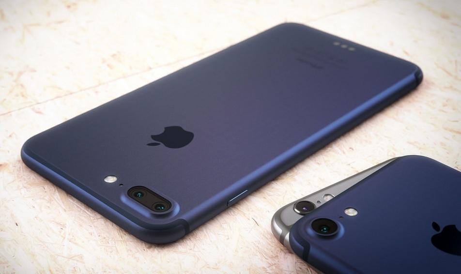 Có nên mua iPhone 7 hay không