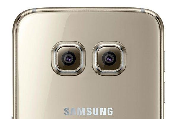 """Hãy chờ đợi vào cuối năm nay để được """"sờ tận tay"""" những chiếc điện thoại camera kép nhà Samsung nhé!"""