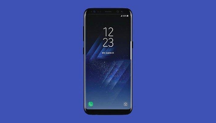 """Samsung chứng minh mình là """"ông trùm'' AMOLED qua những chiếc điện thoại của mình"""