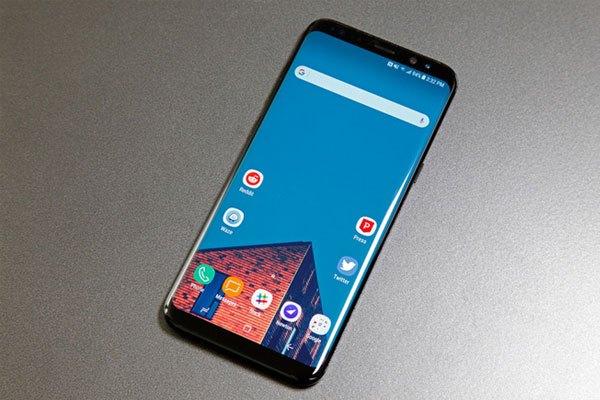 Có thể chưa đến 1 năm nữa là bạn lại được trải nghiệm thêm 2 điện thoại siêu phẩm của Samsung đấy!