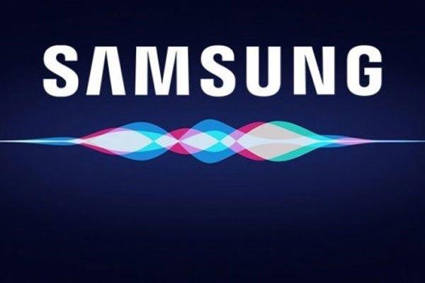 Một số sản phẩm của Samsung cũng sẽ sớm được trang bị Bixby