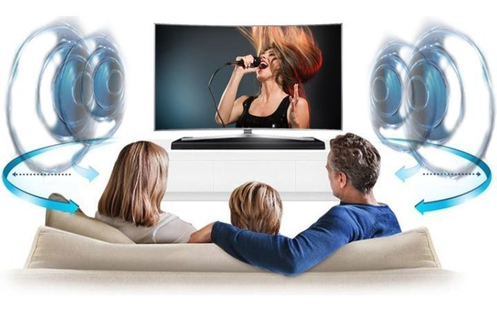 Công nghệ âm thanh Dolby Digital và Dolby Digital Plus là gì?