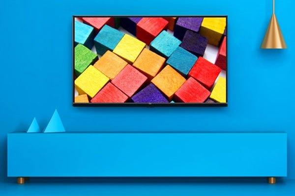 Lộ diện chiếc tivi nhỏ nhất của nhà Xiaomi với tên gọi Mi TV 4A