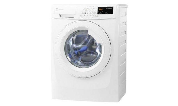 Máy giặt Electrolux EWF85743 sang trọng và hiện đại