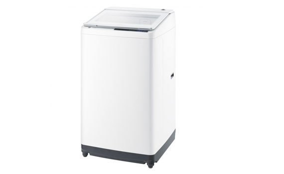 Máy giặt Hitachi SF-110XA-VT (COG) chính hãng, giá tốt tại nguyenkim,com