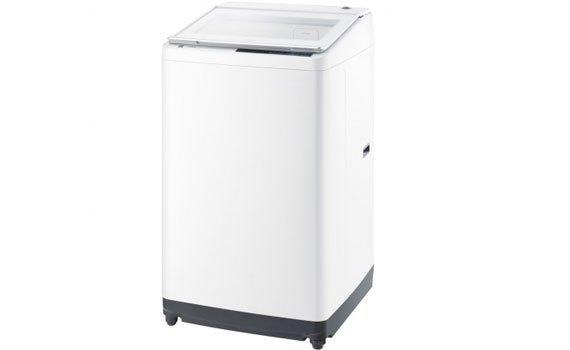 Máy giặt Hitachi SF-120XA 220-VT (COG) 12 kg chính hãng, giá tốt tại nguyenkim,com