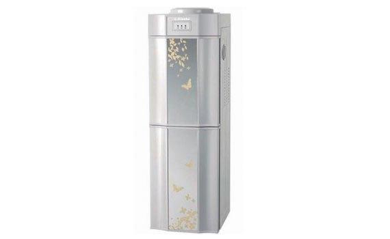 Máy làm nóng lạnh nước uống Alaska R80 giá rẻ tại nguyenkim.com