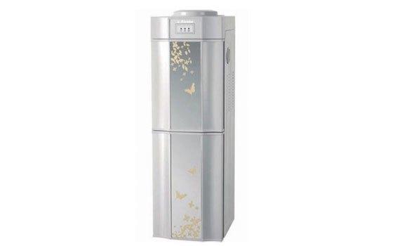 Máy làm nóng lạnh nước uống Alaska R80 thiết kế hiện đại, sang trọng
