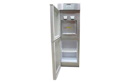 Máy làm nóng lạnh nước uống Alaska R80 tiết kiệm điện năng hiệu quả