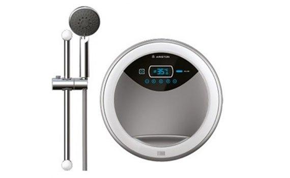 Máy nước nóng Ariston RT45E-VN giá khuyến mãi hấp dẫn tại nguyenkim.com
