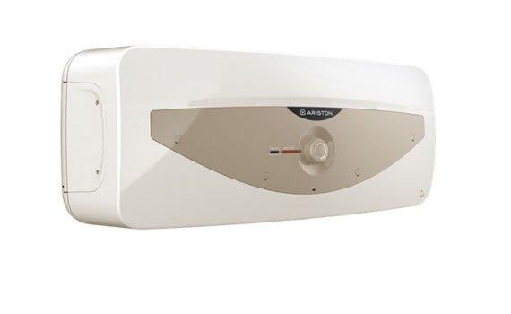 Máy nước nóng Ariston SL 20 nhiệt độ nóng duy trì tốt