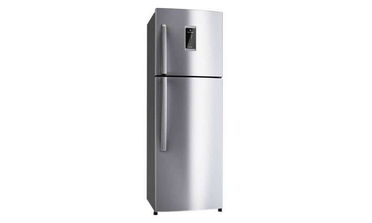Tủ lạnh Electrolux ETE3500SE-RVN giá khuyến mãi hấp dẫn tại nguyenkim.com