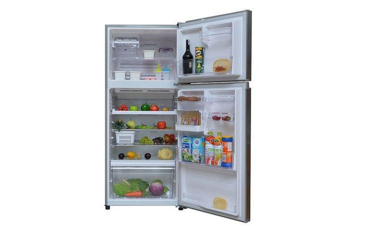 Tủ lạnh Toshiba GR-T41VUBZ (N1) dung tích 359 lít