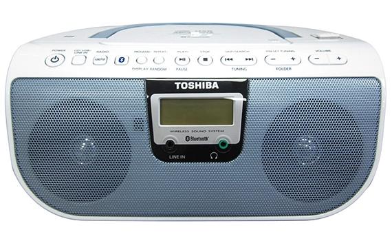 Cassette Toshiba TY-CWU11 chính hãng giá tốt