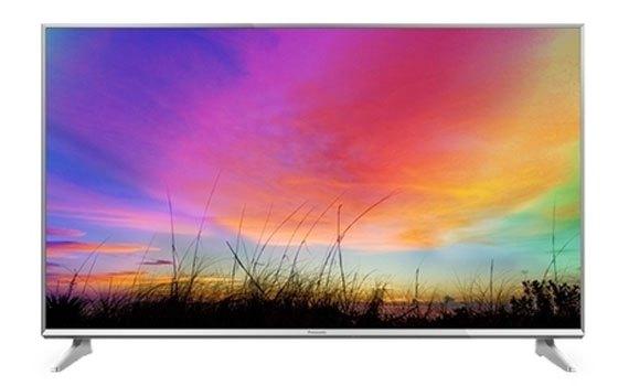 Smart tivi 43inch Panasonic TH-43ES630V giá ưu đãi tại Nguyễn Kim