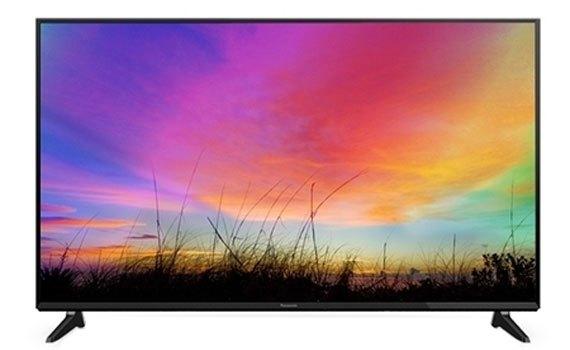 Smart tivi 43inch Panasonic TH-43ES600V giá ưu đãi tại Nguyễn Kim