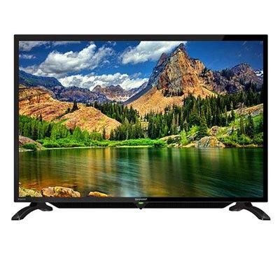 Tivi LED Sharp 32 inch LC-32LE280X chính hãng giá ưu đãi tại Nguyễn Kim