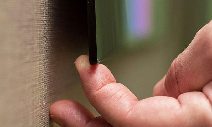 Tivi OLED LG 77 inch W7T hệ điều hành dễ sử dụng