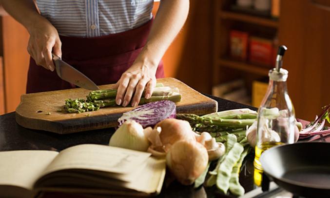 Bếp hồng ngoại loại nào tốt? Bếp hồng ngoại Junger IS-19