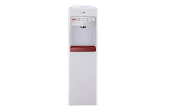 Máy nước nóng lạnh Kangaroo KG34A3 giá rẻ tại nguyenkim.com