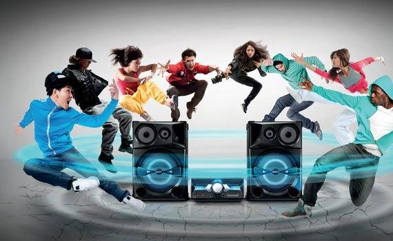 Loa Soundmax A990 nghe nhạc hay hơn bao giờ hết