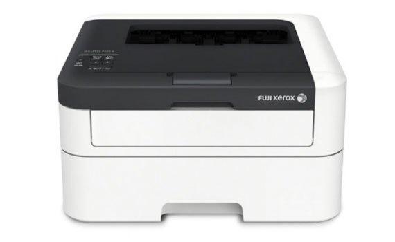 Máy in Laser đơn năng Fujixerox P225DBchất lượng, giá khuyến mãi tại nguyenkim.com
