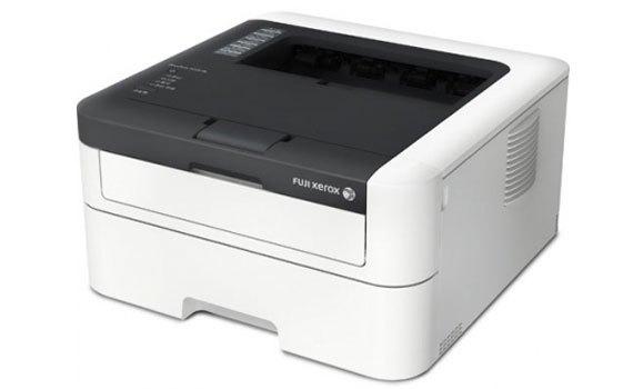 Máy in Laser đơn năng Fujixerox P225DB đa chức năng in 2 mặt tự động