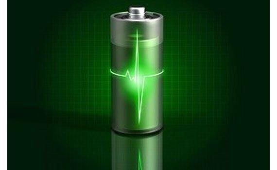 Pin di động Sony 5800 MAH CP-E6/WC ULA tuổi thọ pin sử dụng lâu