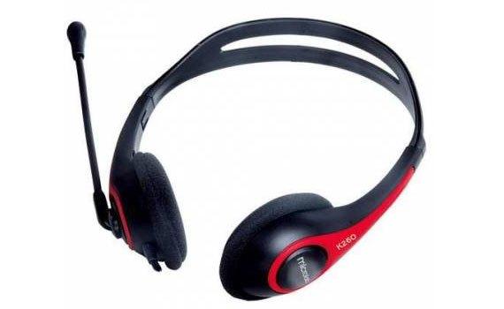 Tai nghe Microlab K-260 giá tốt tại nguyenkim.com
