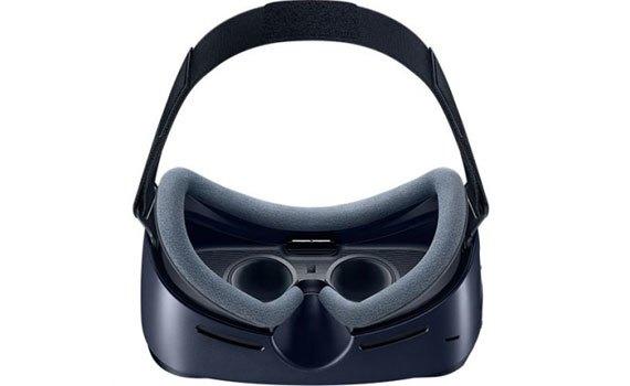 Kính thực tế ảo Samsung Gear VR 2 SM-R323