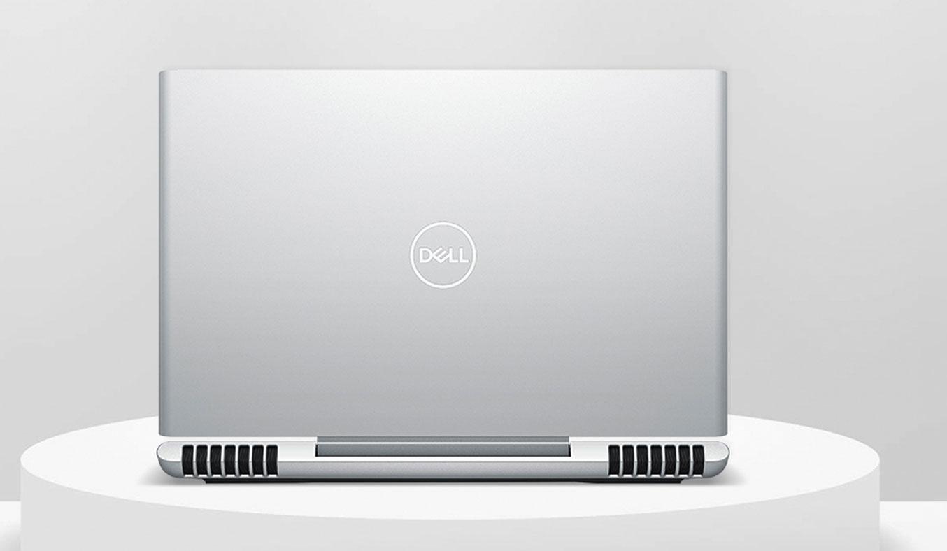 Laptop Dell Vostro 7570 - 70138566 cấu hình mạnh mẽ