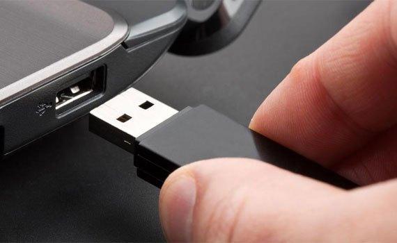 Máy Scan Epson Perfection V39 kết nối USB 2.0