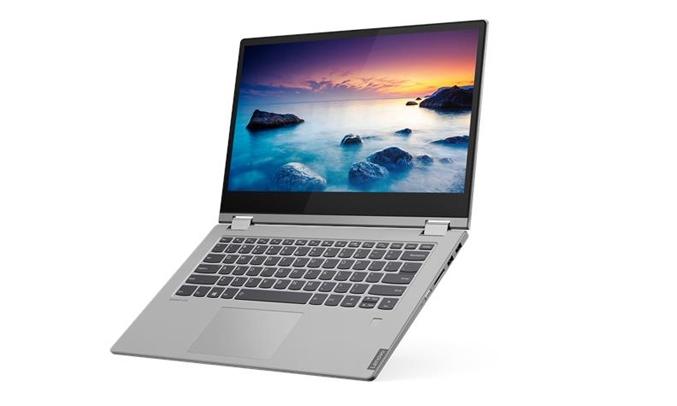 Laptop Lenovo V14-IIL i5-1035G1 14 inch 82C400W4VN - Dung lượng pin