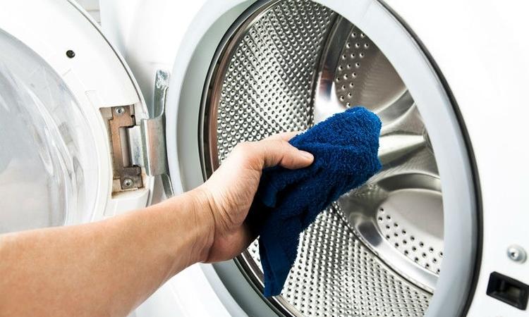 Nên mua máy giặt giá rẻ ở đâu?