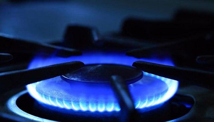 Bếp gas khi nướng sẽ thải khí độc