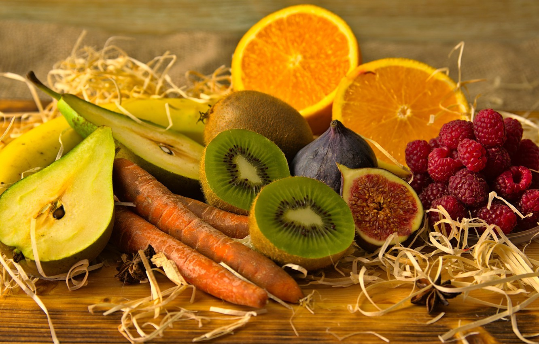 Không nên bảo quản xoài, lựu, kiwi, mơ, đào, hồng trong tủ lạnh