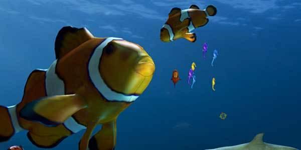 Khám phá đại dương với ứng dụng Aquarium VR cho kính thực tế ảo