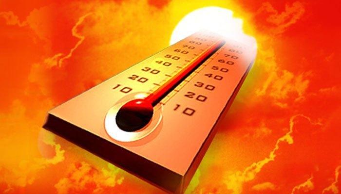 Ra ngoài ngay khi sử dụng máy lạnh dễ dẫn đến tình trạng sốc nhiệt