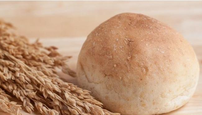 Thử ngay cách làm bánh mì bằng lẩu điện đa năng