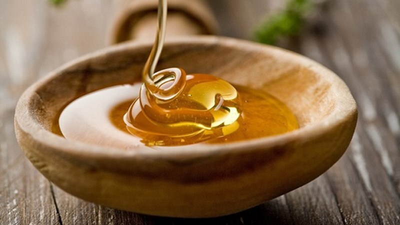 Chọn mạch nha giúp nước đường bánh Trung thu có màu đẹp
