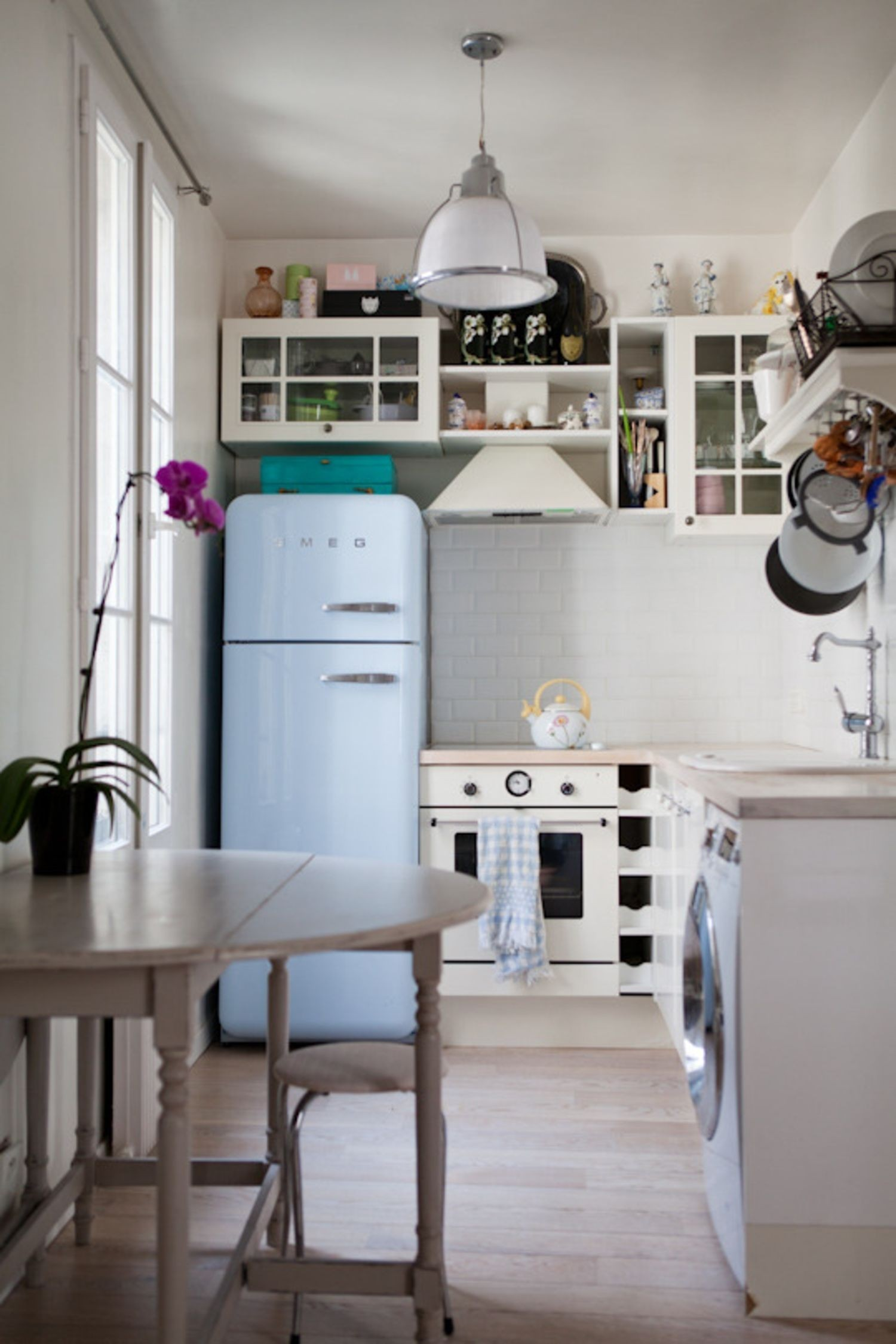 Chọn mua tủ lạnh có giá thành phù hợp