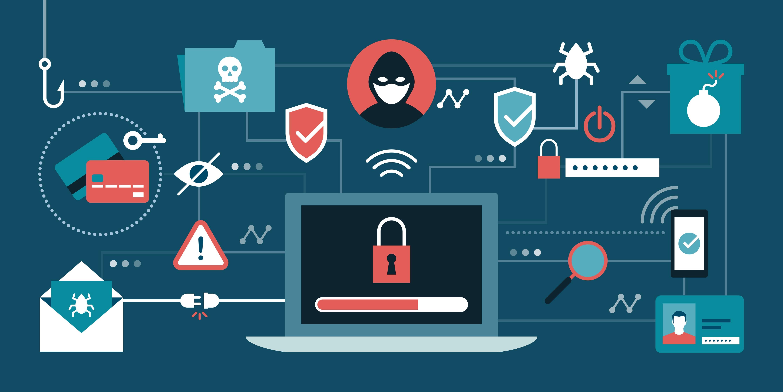 Microsoft đã đề ra nhiều cách bảo mật mới