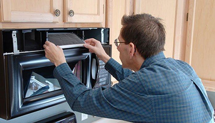 Sửa chữa lò nướng quá nhiều sẽ khiến bạn tốn thêm chi phí
