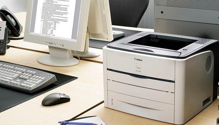 Bạn nên tìm hiểu tính năng máy in để chọn được sản phẩm ưng ý