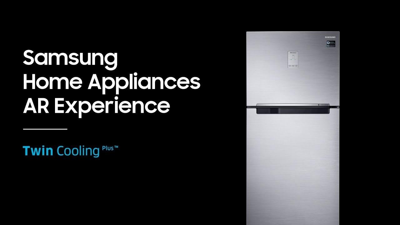 Bên cạnh Mono Cooling, chúng ta vẫn có Twing Cooling Plus và Triple Cooling