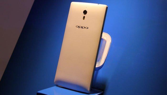 Sau thành công của điện thoại OPPO Find 7, nhiều người vẫn trông chờ vào Find 9