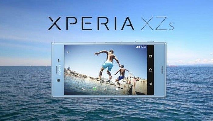 Điện thoại Sony Xperia XZs cho bạn những bức ảnh chụp tuyệt đẹp