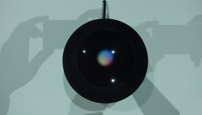 Loa thông minh HomePod của Apple được trang bị chip A8 tương tự iPhone 6 và 6 Plus