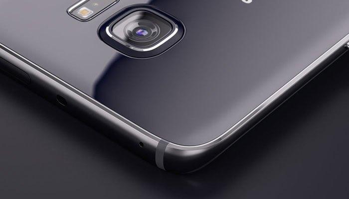 Camera điện thoại Galaxy S8 hứa hẹn mang đến trải nghiệm bất ngờ đến người dùng